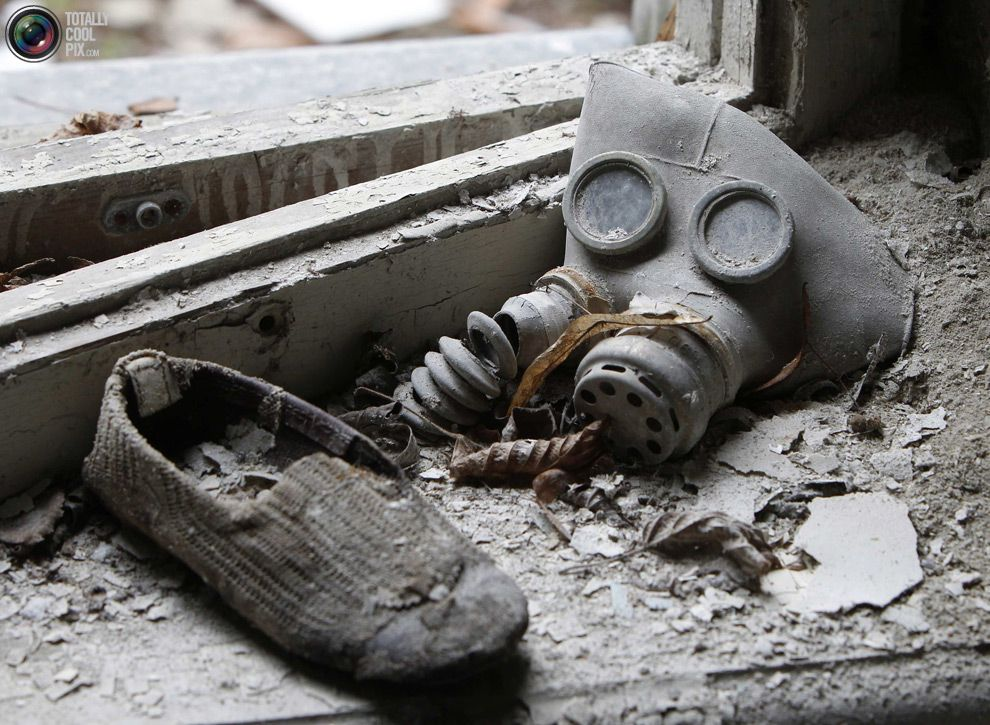 chernobyl_020__tcp_gallery_image