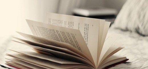 6917292-book-pages