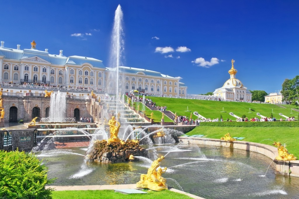 Peterhof-In-Saint-Petersburg-2880x1920