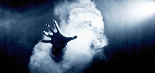 ghost-hand-smoke-lights-creepy-horror-fear-ghost-hand-smoke-light-creepy-horror-fear