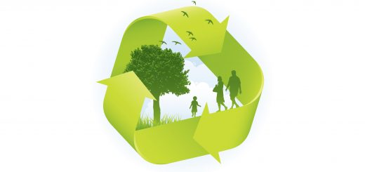 recycle-family